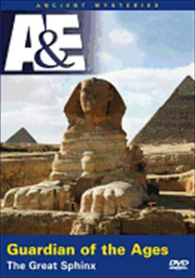 Guardian of the Ages: The Great Sphinx