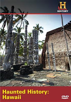 Haunted History: Hawaii