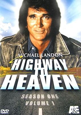 Highway to Heaven: Volume 1