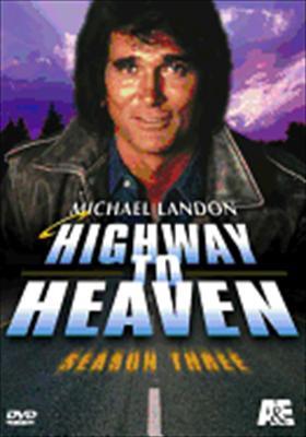 Highway to Heaven: Season Three