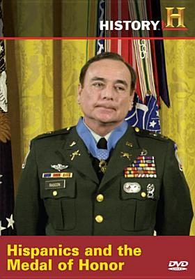 Hispanics and the Medal of Honor
