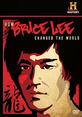 How Bruce Changed the World