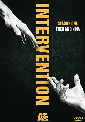 Intervention: Season 1 Then & Now