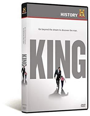 King 0733961113402