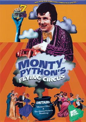 Monty Python's Flying Circus: Set 7