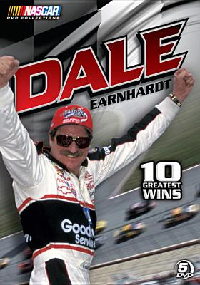 NASCAR: Dale Earnhardt 10 Greatest Wins