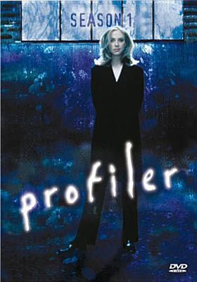 Profiler: Season 1