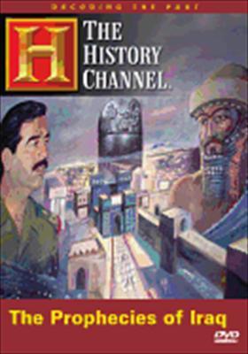 Prophecies of Iraq