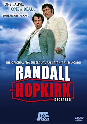Randall & Hopkins (Deceased)