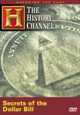 Secrets of the Dollar Bill (Decoding the Past)
