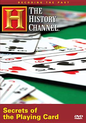 Secrets of the Playing Card