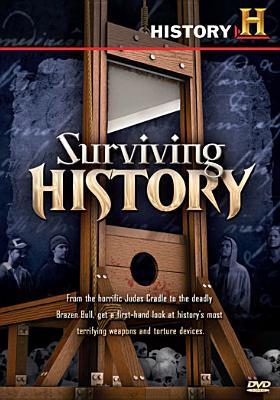 Surviving History