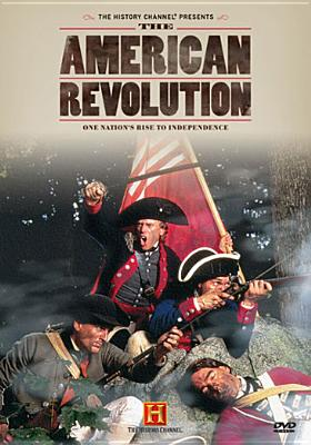 The American Revolution: The Battle of Monmouth