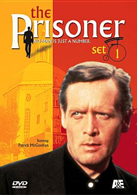 The Prisoner: Set 1