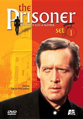The Prisoner: Set 1