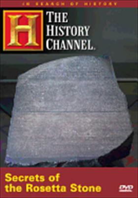 The Secrets of Rosetta Stone
