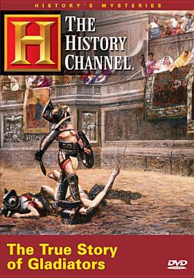 The True Story of Gladiators