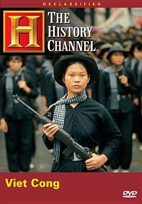 Viet Cong (Declassified)