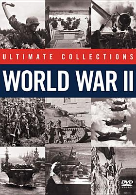 World War II: Ultimate Collections