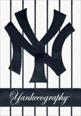 Yankeeography Megaset