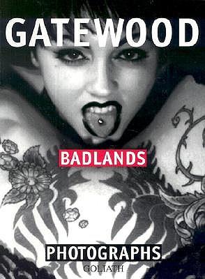 Badlands 9783980587648