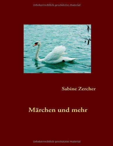 M Rchen Und Mehr 9783981419542