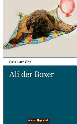 Ali Der Boxer 9783990105436