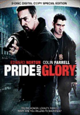 Pride and Glory