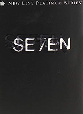 Seven 0794043499722
