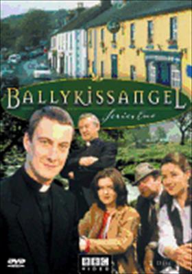 Ballykissangel: Complete Series 1