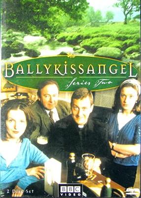 Ballykissangel: Complete Series 2