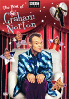 Best of So Graham Norton