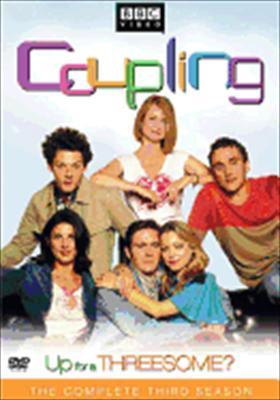 Coupling: The Complete Third Season Season