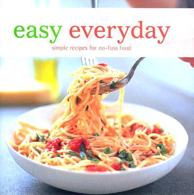 Easy Everyday