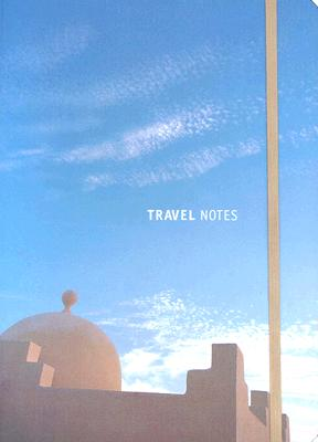 Travel Notes