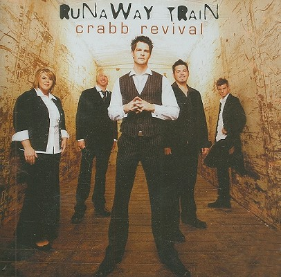 Runaway Train 0614187159323