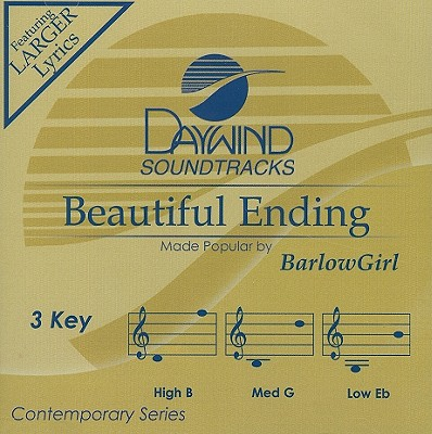 Beautiful Ending