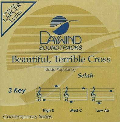 Beautiful, Terrible Cross