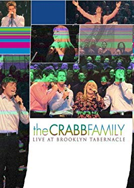 Live at the Brooklyn Tabernacle