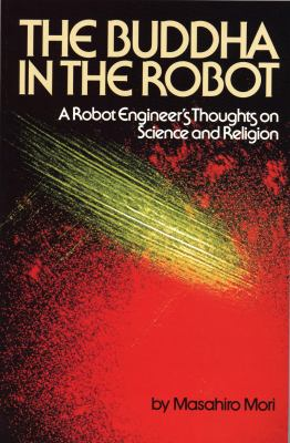 The Buddha in the Robot 9784333010028