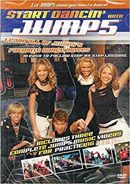 Start Dancin' With Jump5