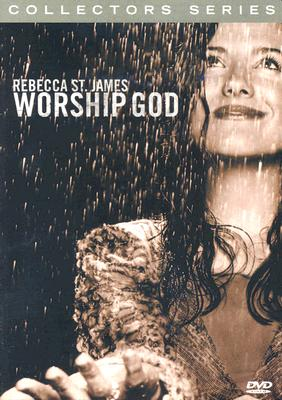 Worship God 0724347798696