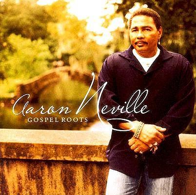 Gospel Roots