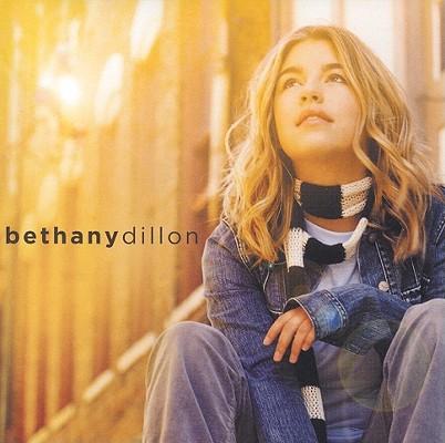 Bethany Dillon 0724358150100