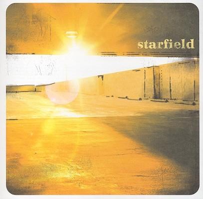 Starfield 0724359598901