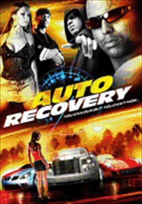 Auto Recovery