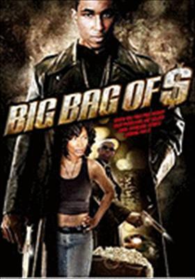 Big Bags of $