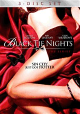 Black Tie Nights: The First Season