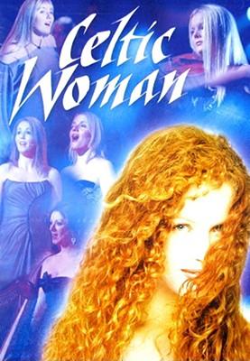 Celtic Women: Celtic Women