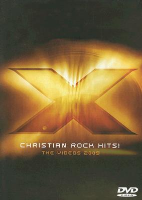 Christian Rock Hits!: The Videos 2005
